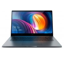 Ультрабук Xiaomi Mi Notebook Pro 15.6' Core i7 16/256GB Grey