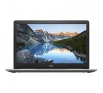Ноутбук Dell Inspiron 5770 (57i58S1H1R5M-LPS)