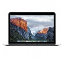 Ноутбук Apple MacBook A1534 (MNYG2UA/A)