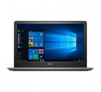 Ноутбук Dell Vostro 5568 (N038VN5568EMEA01_P)