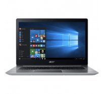 Ноутбук Acer Swift 3 SF314-52-750T (NX.GNUEU.021)