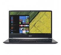 Ноутбук Acer Swift 5 SF514-51-7419 (NX.GLDEU.014)