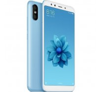 Xiaomi Mi A2 4/32GB Blue (Global)