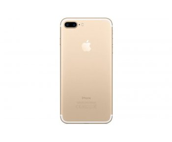 Смартфон Apple iPhone 7 Plus 32GB Gold (MNQP2)
