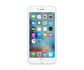 Смартфон Apple iPhone 6S Plus 32GB Silver