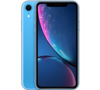 Смартфон Apple iPhone Xr 64GB Blue (MRYA2) Б/У