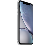 Смартфон Apple iPhone XR 128GB White (MRYD2) Б/У
