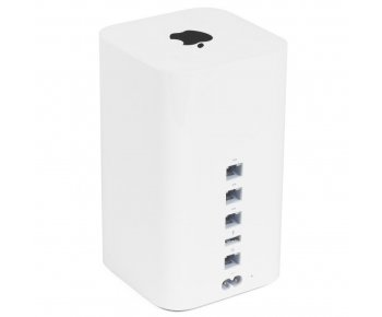 Маршрутизатор Apple AirPort Extreme (ME918)