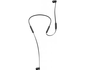 Наушники Beats by Dr. Dre BeatsX Earphones Black (MLYE2)