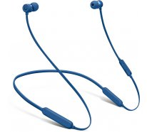 Наушники Beats by Dr. Dre BeatsX Earphones Blue