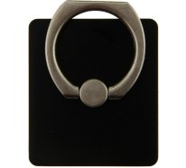 Автодержатель Ring Holder KickStand Universal Smartphone Black