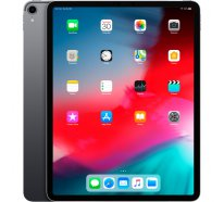Планшет Apple iPad Pro 12.9 2018 Wi-Fi + Cellular 512GB Space Gray (MTJD2, MTJH2)