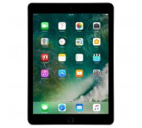 Планшет Apple iPad 2018 128GB 4G Space Gray (MR722/MR7C2/MR752)