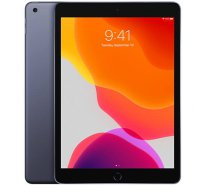Планшет Apple iPad 10.2 Wi-Fi 128GB Space Grey (MW772)