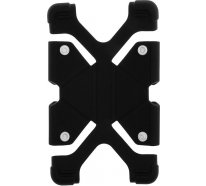 Чехол-накладка TOTO Tablet universal stand silicone case Universal 7/8