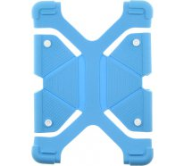 Чехол-накладка TOTO Tablet universal stand silicone case Universal 9/12