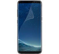 Защитная пленка TOTO Protective Silicone Film Samsung Galaxy S8 Plus (G955)