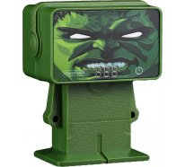 Портативная батарея Remax Power Bank Avenger Series RPL-20 10000 mAh Green