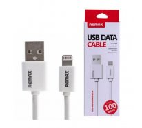 USB cable Remax Quick IP5